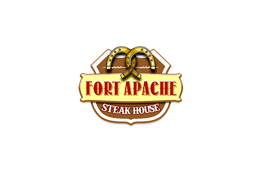 Fort Apache Steak House