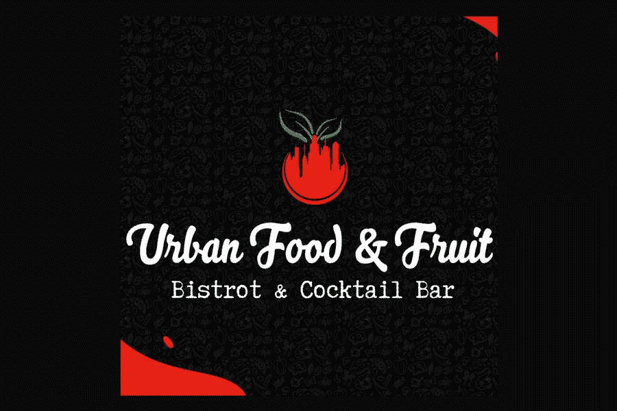 Urban Food & Fruit