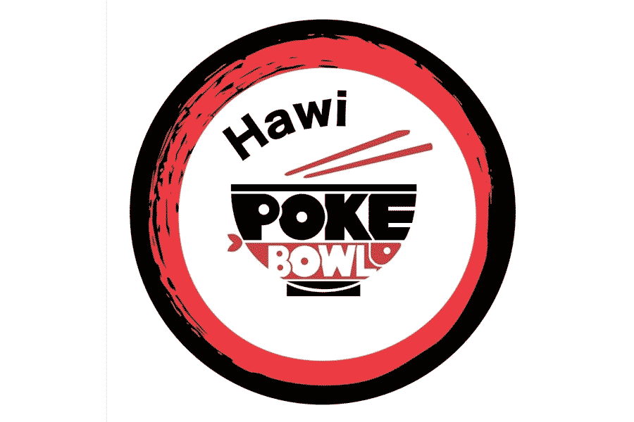 Hawi Pokè Bowl