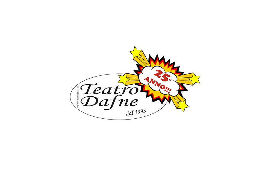Teatro Dafne