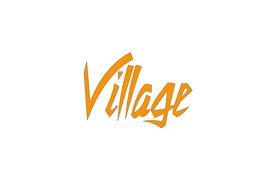 Village Ostia
