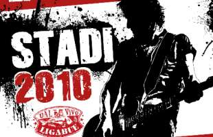 ligabue-in-tour-stadi-2010