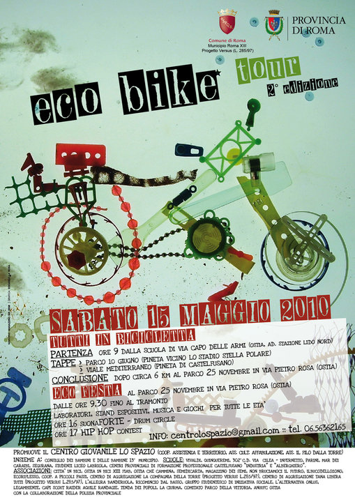eco-bike-tour-lido-di-ostia