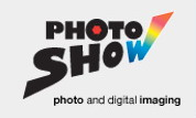 Photo Show - Digital Imaging alla Fiera di Roma