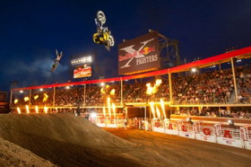 red-bull-x-fighters-foto-evento
