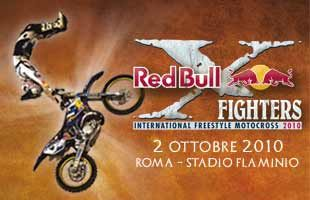 red-bull-x-fighters-roma