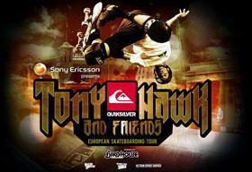tony-hawk-and-friends-european-skateboarding-tour-2010_280