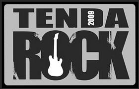Tenda Rock - Festa della Birra a Latina dal 22 al 25 Ottobre 2009